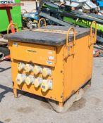Blakley 110v distribution box H142268