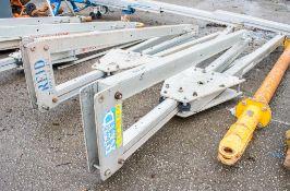 Porta Gantry aluminium gantry FLGG23