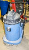 Numatic 110v vacuum cleaner A644202