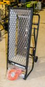 Sealey gas fired heater ** New & unused ** HS