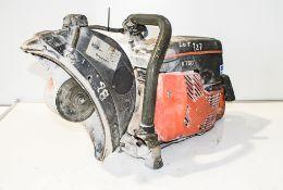 Husqvarna K760 petrol driven cut off saw A595282