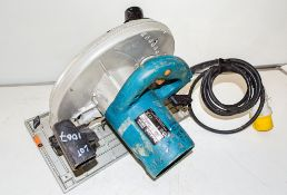 Makita 5903R 110v circular saw