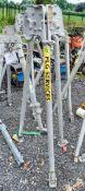 Safety tripod A56846