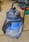 Numatic 110v vacuum cleaner A807367