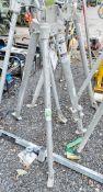 Safety tripod A565615