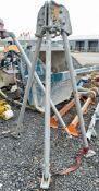 Abtech safety tripod A597309