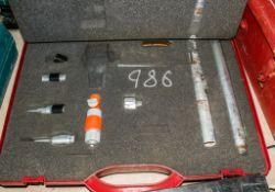 Lot 986 Image