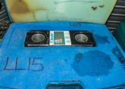 Lot 957 Image