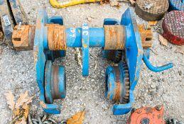 Lot 387 Image