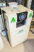 Master 240v air conditioning unit A612168