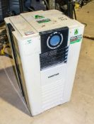 Master 240v air conditioning unit A612164