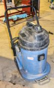 110v numatic industrial vacuum cleaner BH