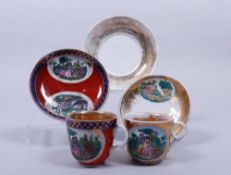10. HanseArt Auktion  Corona: Die Auktion findet ohne Saalpublikum statt