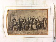 Lot 11 Image