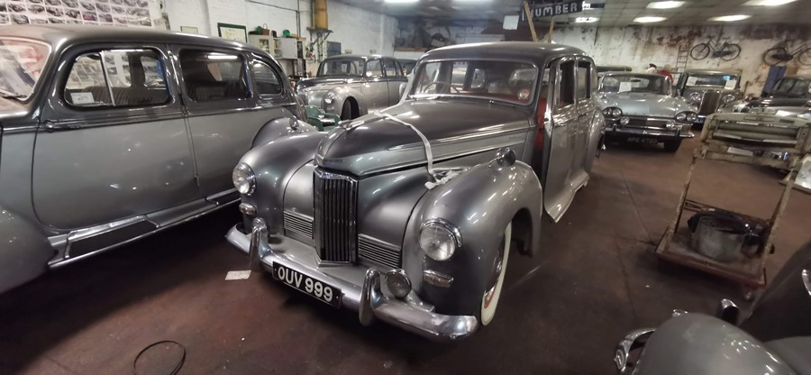 Lot 1 - information on the collection. THIS IS NOW A CLOSED AUCTION RUNNING AT 12 NOON ON WEDS 28TH. NO