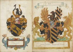 Olhanns (Öhlhans), Matthias.