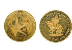 Belgium Baudouin I (1951-1993), medal, 16.00g, 1958, Brussels Universal Exhibition, EXPOSITION