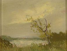 Karl Philipp Spitzer, 1887-1954 Speyer,