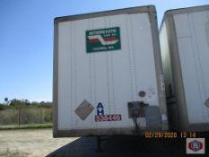 Lot 538446 Image
