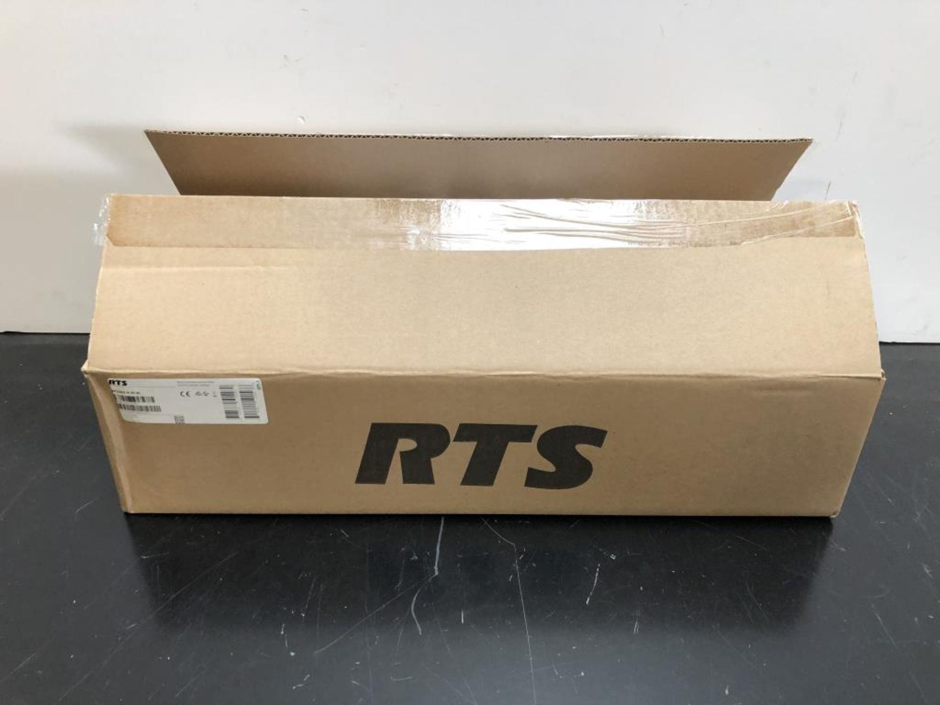 Lot 159 - KP-32 RC Keypanel Station