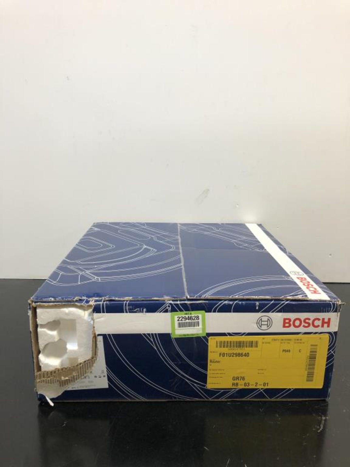 Lot 512 - *Damaged Box* Router