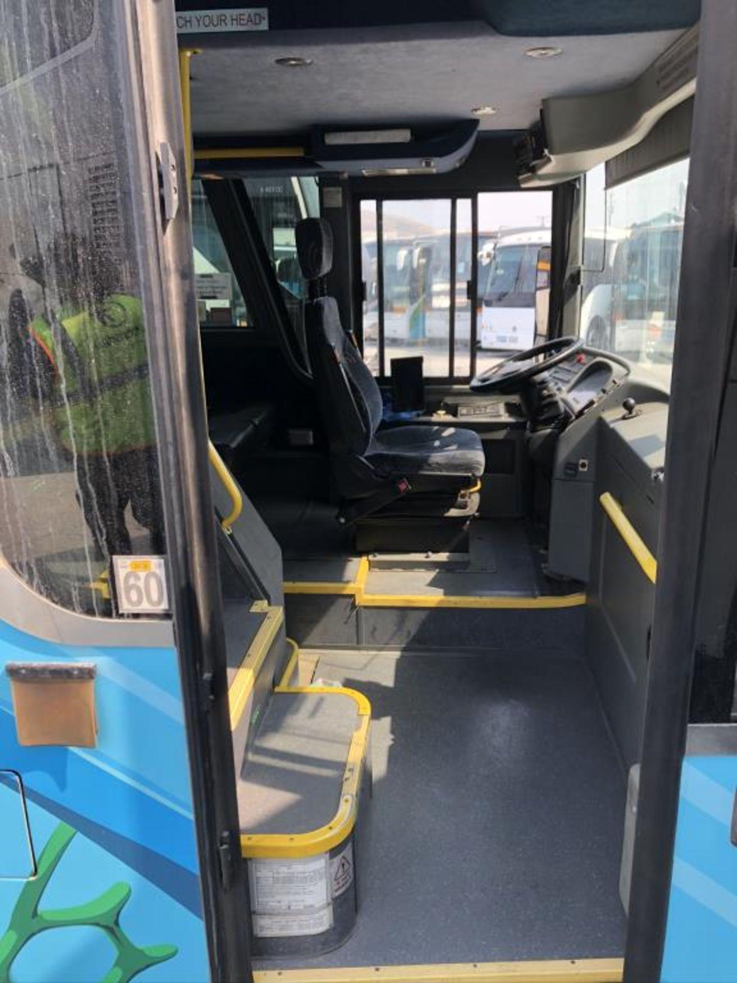 Astromega Bus - Image 4 of 22