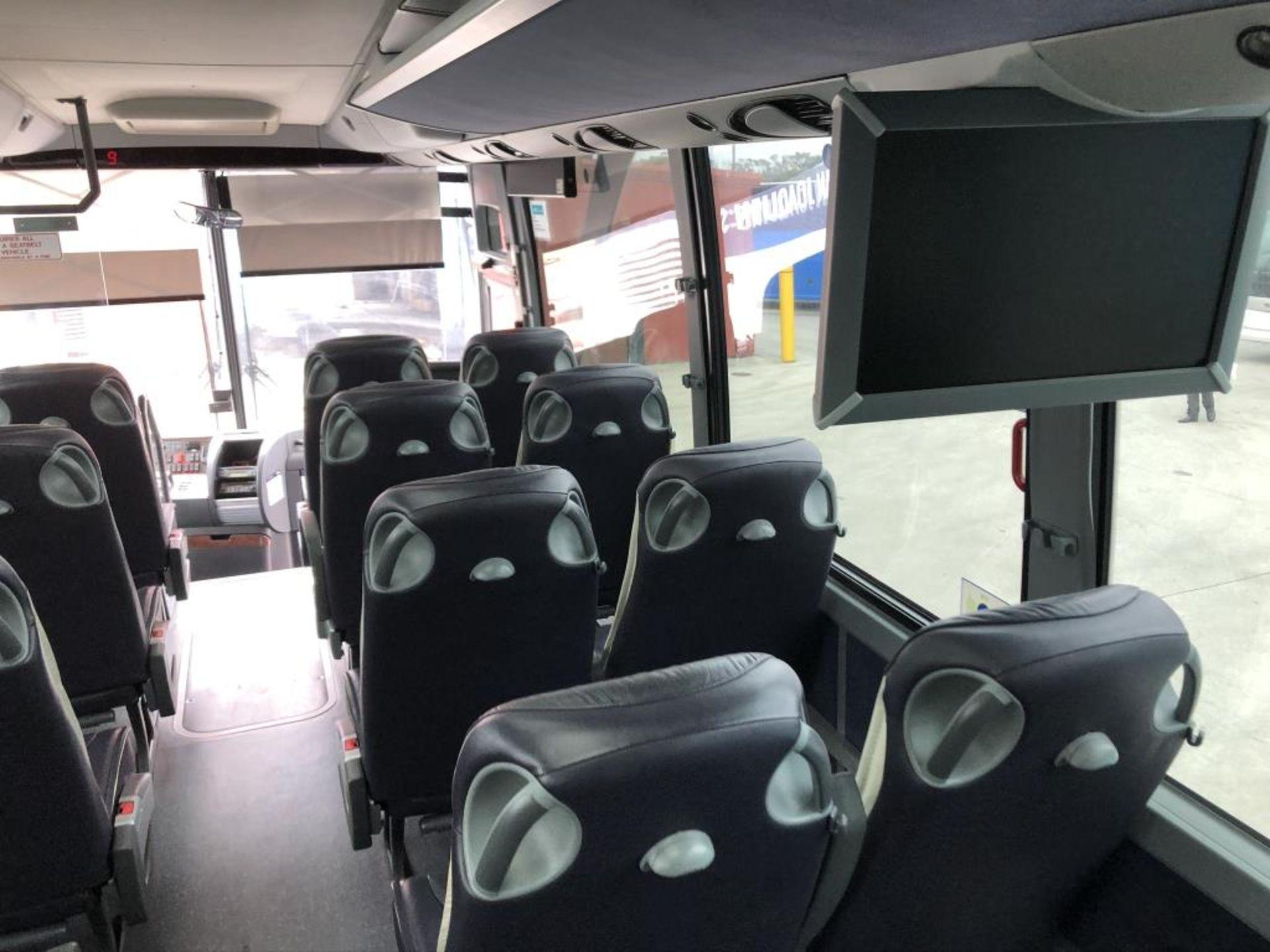 Motor Coach - Image 12 of 18