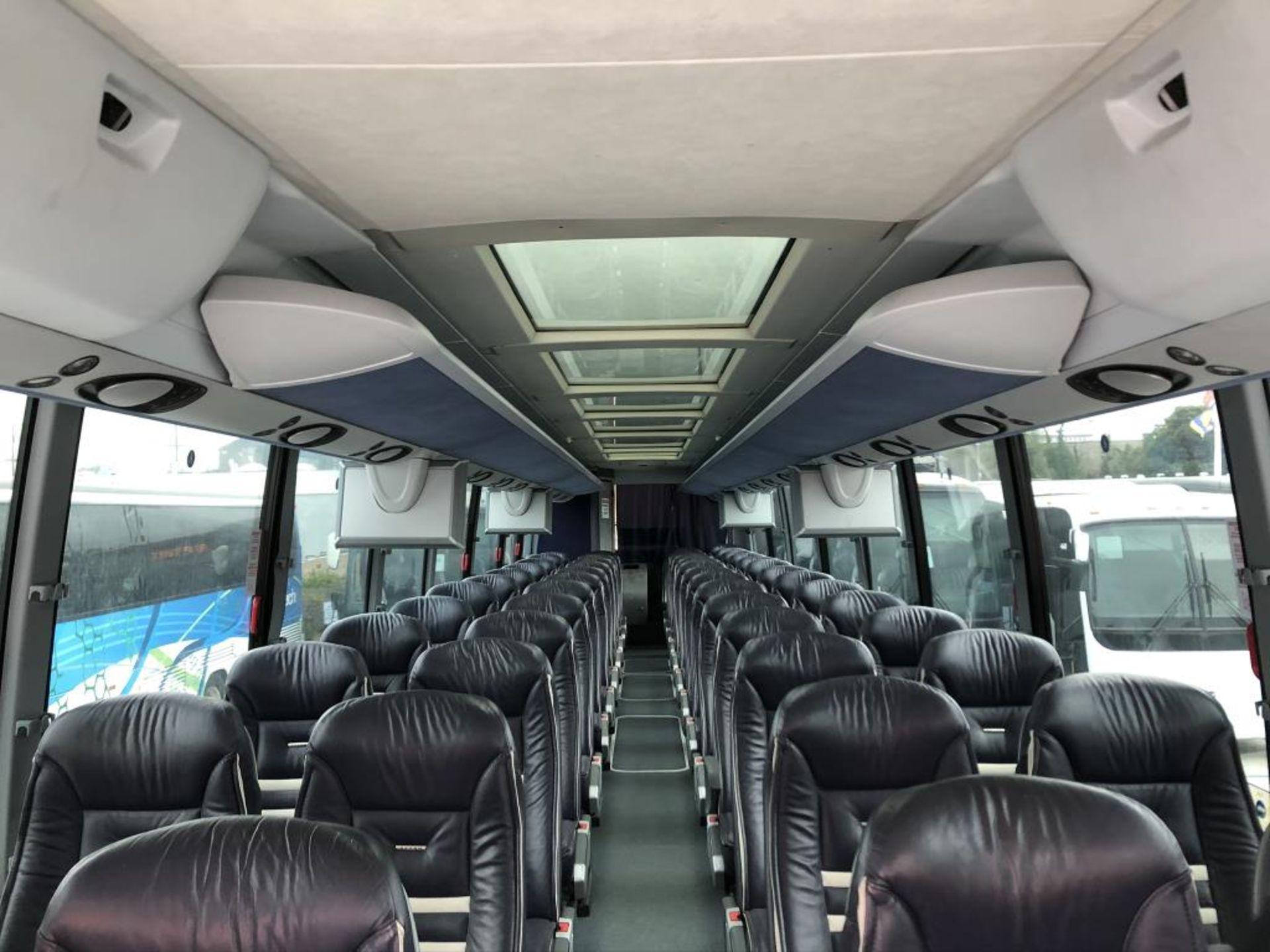 Motor Coach - Image 8 of 18