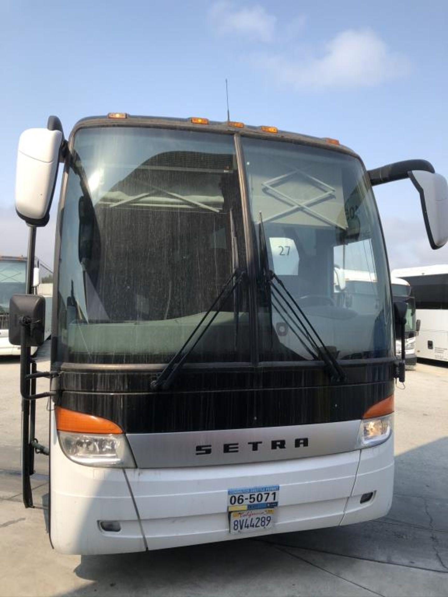 Motor Coach - Image 2 of 19