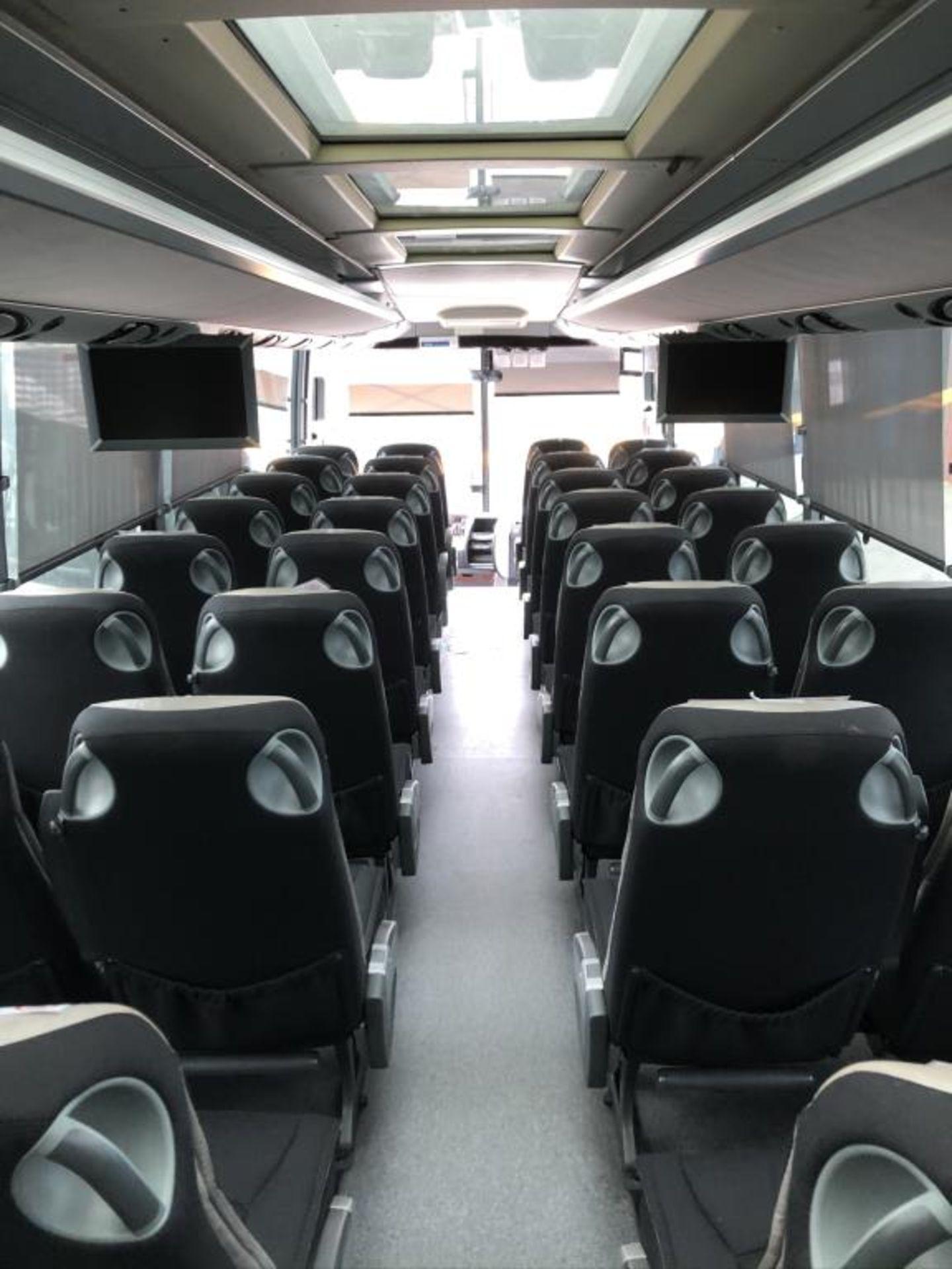 Motor Coach - Image 7 of 13