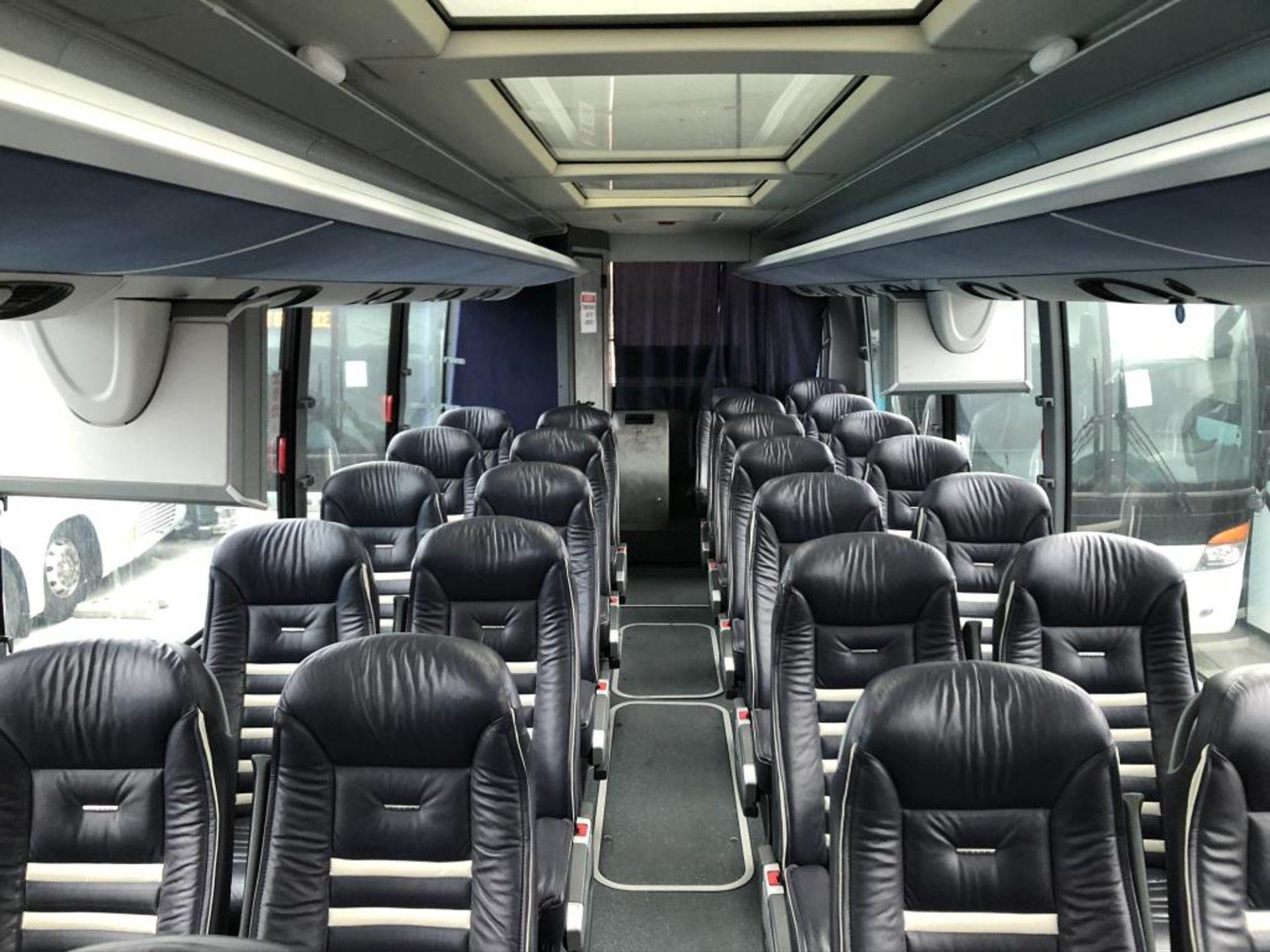Motor Coach - Image 10 of 18