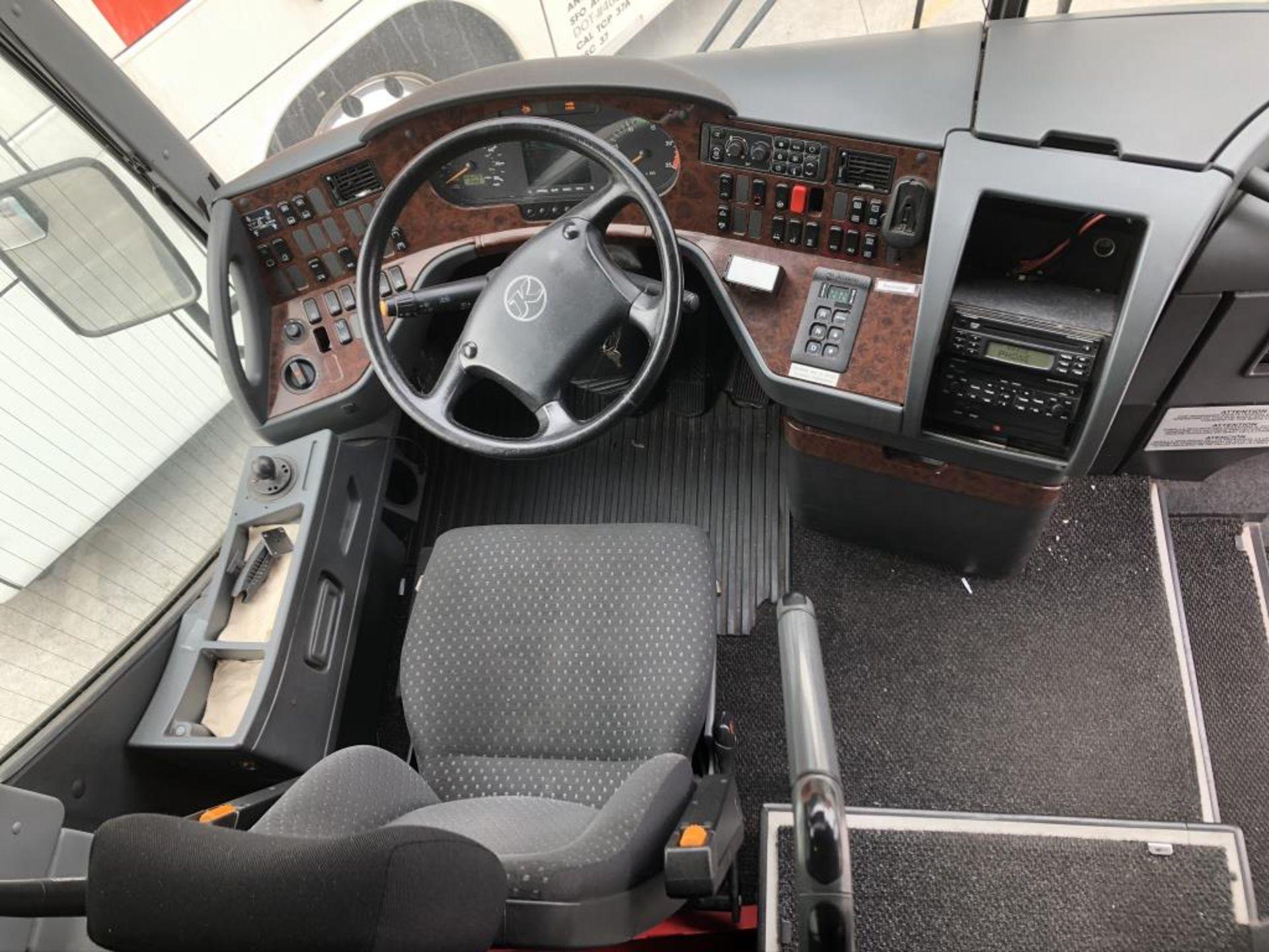 Motor Coach - Image 5 of 13