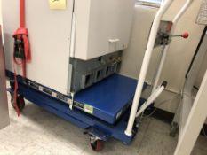 Platform Cart/ Lift