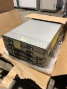 Cisco Server Rackmount