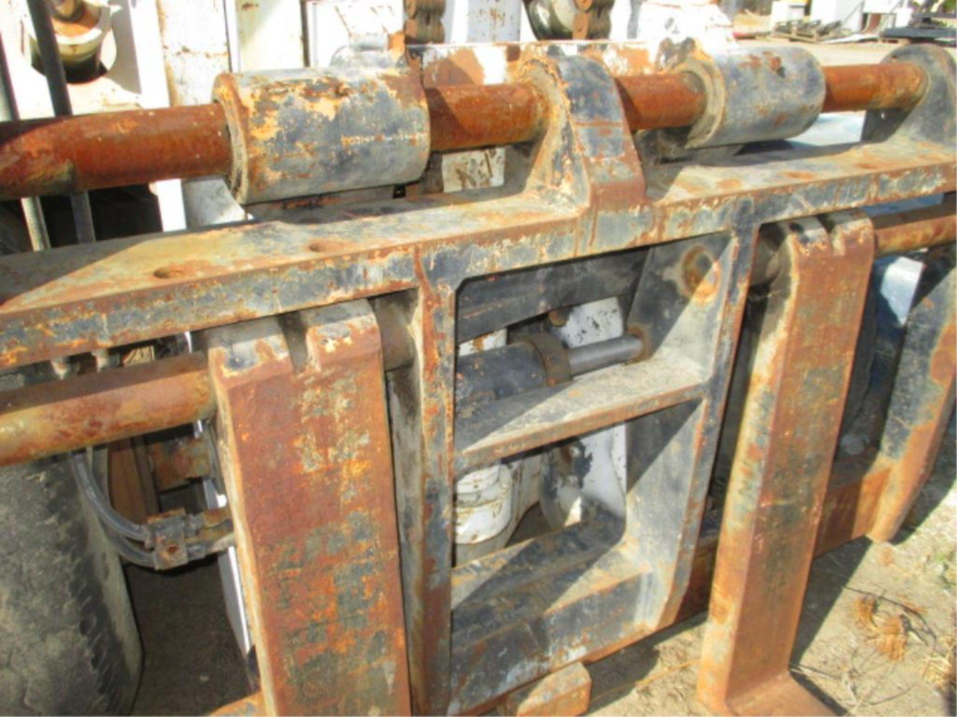 Forklift - Image 5 of 7