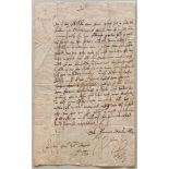 WALLENSTEIN (WALDSTEIN), ALBRECHT VON, DUKE OF FRIEDLAND, IMPERIAL GENERAL IN THE [...]