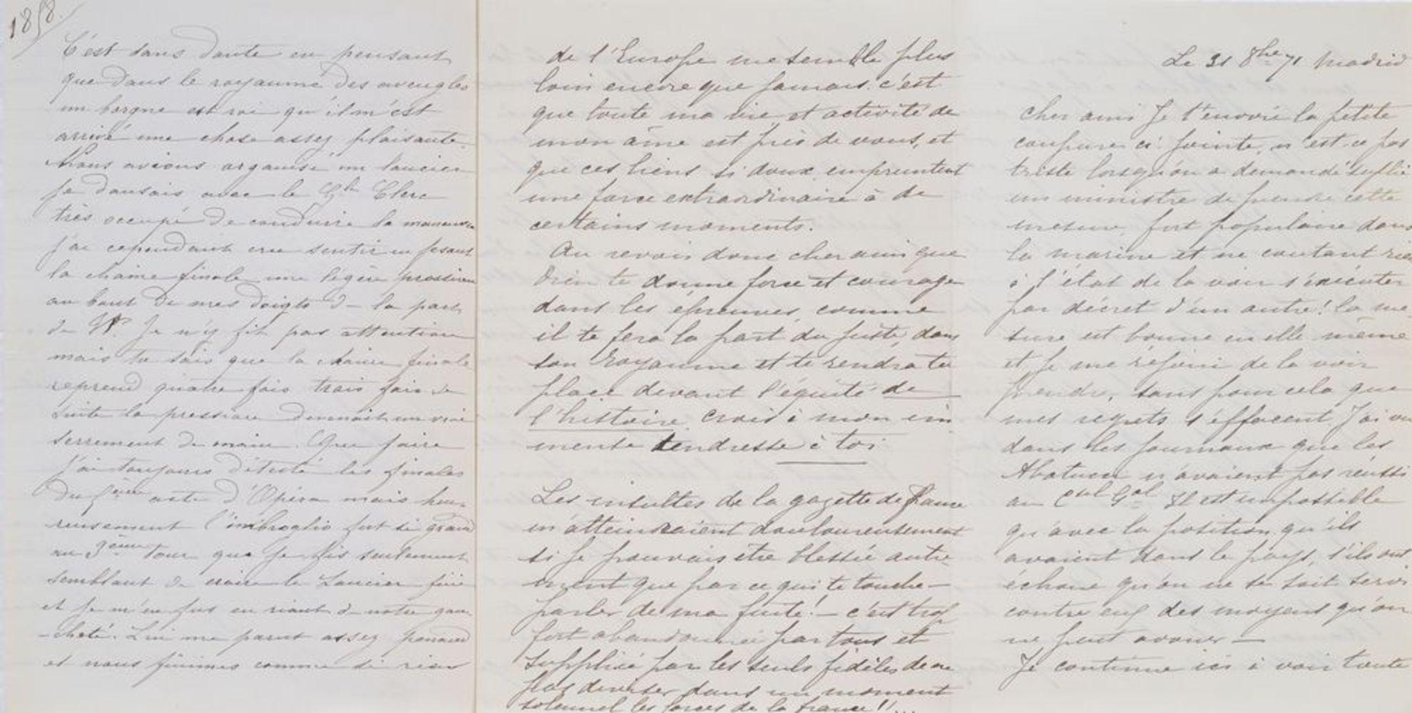 Manuscripts, Photographs & Rare books