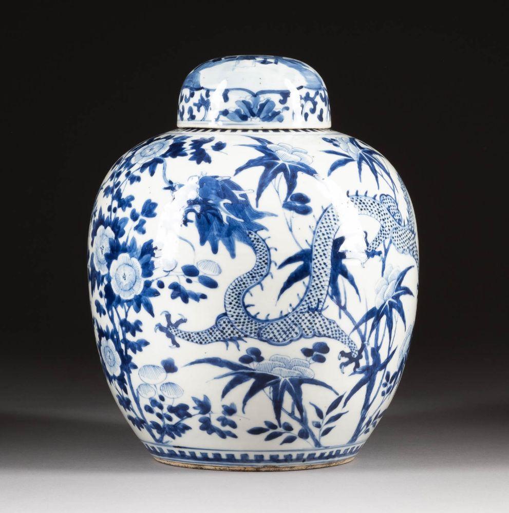 Asiatika / Asian Art