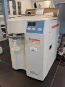 Thermo Scientific Model 7135 Barnstead EASYPURE II Water Purification System