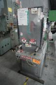 Wegoma Compound Milter Saw