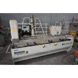 Fom Industries CNC Router