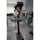 Delta Floor Standing Drill Press