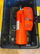 North Model 850 10 Minute Emergency Escape Breathing Apparatus's