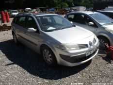 Lot 3007 Image