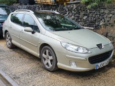 Exeter Car & Commercial Vehicle Auction. Closes from 2pm Wednesday 9th September 2020