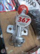 Lot 367 Image