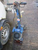 Lot 862 Image