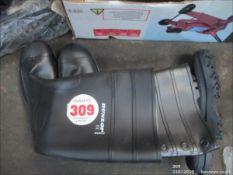 Lot 309 Image