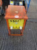 Lot 866 Image