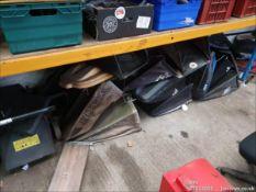 Lot 581 Image